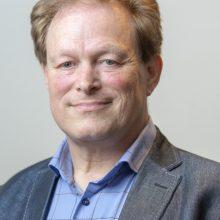 Lex Kroese